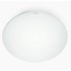 008383 RS 16 LED Светильник светодиодный сенсорный ВЧ 9Вт, IP 44, Белый