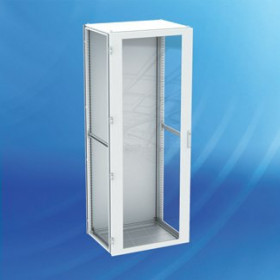 MPV 220.60.60 Шкаф распределительный с обзорной дверью