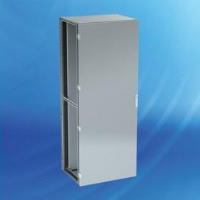 SPS 180.80.50 Шкаф распределительный из нержавеющей стали