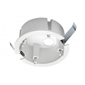 000370 Адаптер потолочный Control PRO UP Box  IP 54 с зажимом