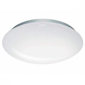 003791 RS LED A1 Светильник светодиодный сенсорный ВЧ 12Вт, IP 44, БЕЛЫЙ