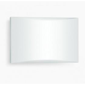 747619 FRS 20 LED Светильник сенсорный потолочный/настенный 11ВТ, IP 44, Белый