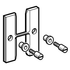 XACA009 Устройство блокировки для подвесные пульты типа XAC A