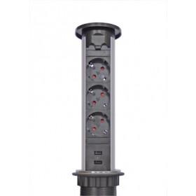 G10503J-2UС-B
