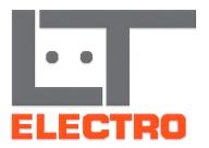 ЛТ-Электро